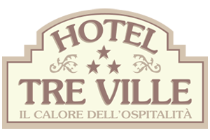 Hotel 3 stelle a Parma
